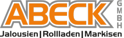 Abeck GmbH